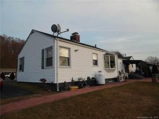 142 Flanders Road, East Lyme, CT 06357