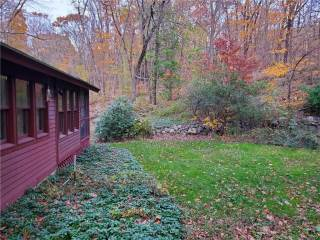 Photo of 508 Fan Hill Road  Monroe  CT