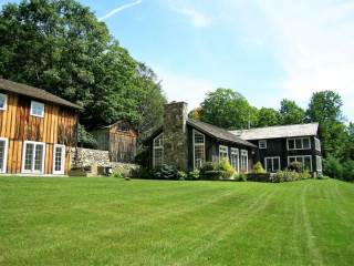 Photo of 117 Dibble Hill Road  Cornwall  CT