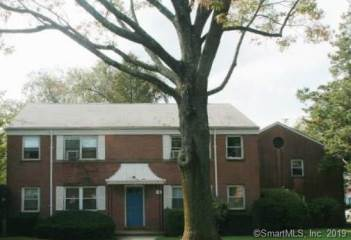 Photo of 50 Courtland Avenue  Stamford  CT