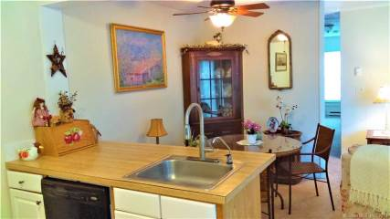 54 Rope Ferry Road, Waterford, CT 06385