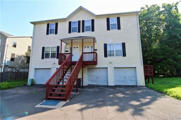 Photo of 114 Brentwood Avenue  Fairfield  CT