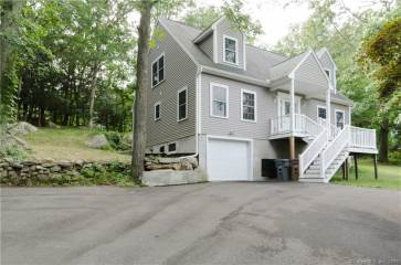 Photo of 14 Knollwood Road  East Lyme  CT
