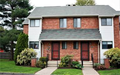 41 Danforth Lane, West Hartford, CT 06110