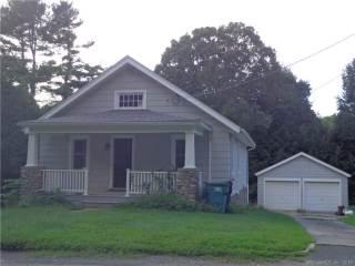 Photo of 109 Walnut Street  Seymour  CT