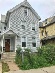 Photo of 368 Dixwell Avenue  New Haven  CT