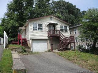 Photo of 1184 Bank Street  Waterbury  CT
