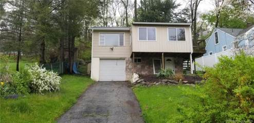 Photo of 66 Lavelle Avenue  New Fairfield  CT
