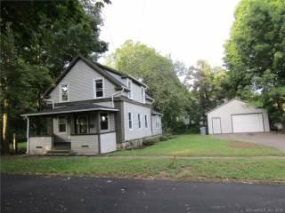 Photo of 15 Elm Court  Plainville  CT