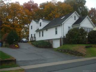 Photo of 81 Oxford Street  Manchester  CT