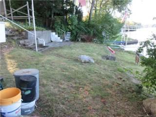 32 Beach View Road Extension, Voluntown, CT 06384