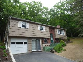 Photo of 48 Fort Shantok Road  Montville  CT