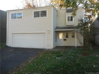 Photo of 36 Afton Terrace  Middletown  CT