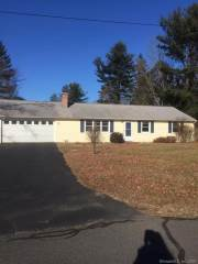 Photo of 5 Westview Drive  Bolton  CT