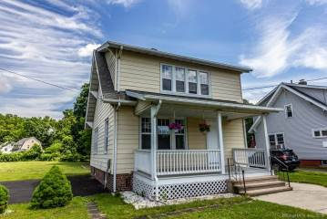 Photo of 167 Maple Avenue  North Haven  CT