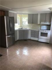 86 R And R Park, Killingly, CT 06241