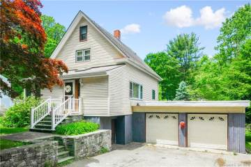 Photo of 92 Great Hill Road  Ansonia  CT