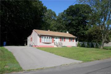 Photo of 137 Orchard Drive  Montville  CT