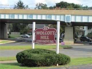 Photo of 53 Wolcott Hill Road  Wethersfield  CT