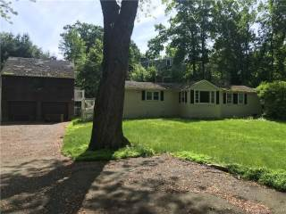 Photo of 312 Duck Hole Road  Madison  CT
