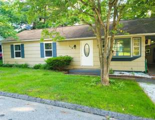 Photo of 114 Mcdermott Avenue  Windham  CT