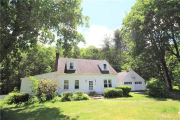 Photo of 32 Riverton Road  Barkhamsted  CT