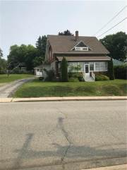 Photo of 481 Prospect Street  Windham  CT