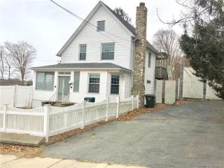 New London Connecticut Real Estate Homes For Sale 27 Current Listings