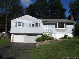 Photo of 165 Peck Lane  Cheshire  CT