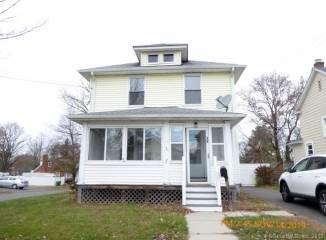 Photo of 32 Roberts Street  Middletown  CT