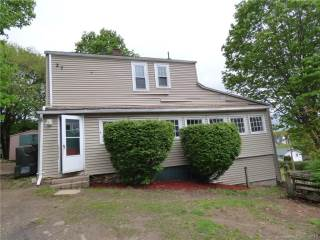 Photo of 27 Stanley Avenue  Watertown  CT