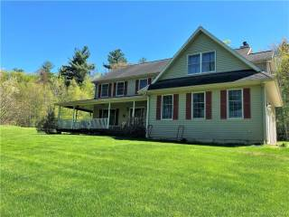 Photo of 116 Riverton Road  Barkhamsted  CT