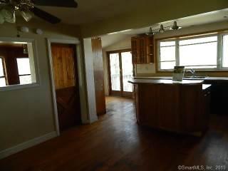 269 Parker Farms Road, Wallingford, CT 06492