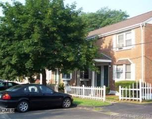 Photo of 240 Sunnyridge Avenue  Fairfield  CT