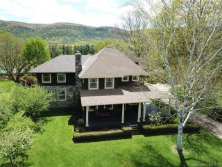 Photo of 170 Lower Road  North Canaan  CT
