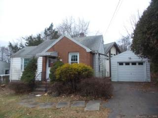 Photo of 77 Barbara Road  Middletown  CT