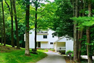 Photo of 17 Rolling Hills Drive  Sharon  CT