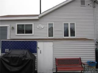 46 Portland Avenue, Old Lyme, CT 06371