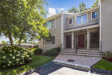 Photo of 270 Melody Lane  Fairfield  CT