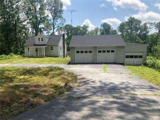Photo of 416 Starkweather Road  Plainfield  CT