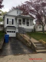 Photo of 61 Wacona Avenue  Waterbury  CT