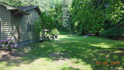 Photo of 286 Ross Hill Road  Lisbon  CT