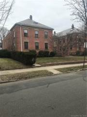 Photo of 148 Everit Street  New Haven  CT