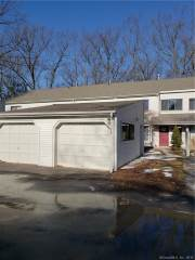 Photo of 99 Farmington Chase Crescent  Farmington  CT