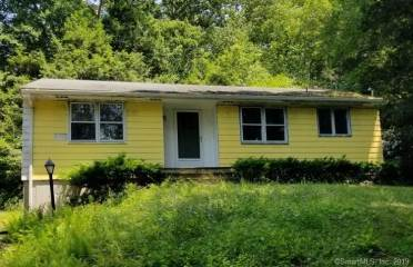 Photo of 52 East Cotton Hill Road  New Hartford  CT