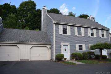 Photo of 19 Old Towne Road  Cheshire  CT