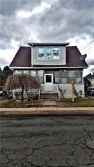 Photo of 214 Standish Street  Hartford  CT
