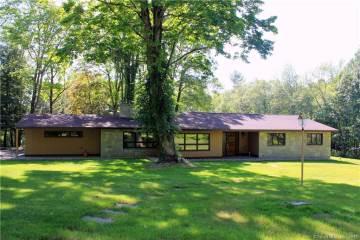 Photo of 62 Heritage Drive  Woodbury  CT