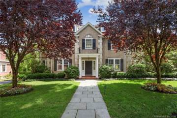 Photo of 230 Terry Road  Hartford  CT