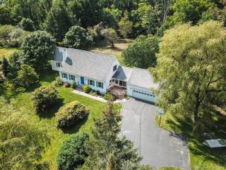 Photo of 61a Eno Hill Road  Colebrook  CT